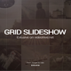 Grid Slideshow - VideoHive Item for Sale