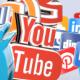 3D Social Media Pack - VideoHive Item for Sale