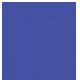 Airplane Logo - GraphicRiver Item for Sale