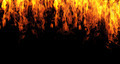 abstract fire flame background - PhotoDune Item for Sale