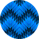 12 Zigzag Backgrounds - GraphicRiver Item for Sale
