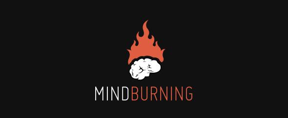 mindburning