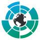 Interteck Logo - GraphicRiver Item for Sale