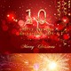 10 Merry Crystmas Background Part 4 - GraphicRiver Item for Sale