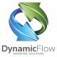 Dynamic Flow / Arrow - Logo Template - GraphicRiver Item for Sale