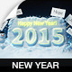 New Year with Bobby - VideoHive Item for Sale