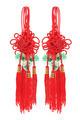 Chinese Auspicious Mystical Knots - PhotoDune Item for Sale