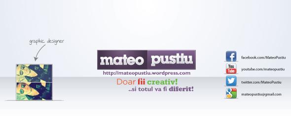 MateoPustiu