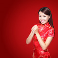happy chinese new year - PhotoDune Item for Sale