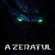 Azeratul
