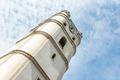 Csonkatemplom Church Tower - PhotoDune Item for Sale