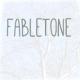 Fabletone