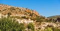 Town of Kritsa in Crete, Greece. - PhotoDune Item for Sale
