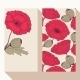 Poppy Banners - GraphicRiver Item for Sale
