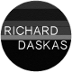 richarddaskas