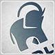 Elephan Logo - GraphicRiver Item for Sale