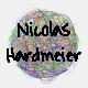 NicolasHardmeier