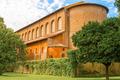 Church of Santa abina in Rome, Italy. - PhotoDune Item for Sale