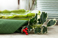 Detail Of Spinach Lasagna - Selective Focus - PhotoDune Item for Sale