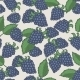 Blackberries Pattern - GraphicRiver Item for Sale