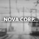 NOVA_CORP