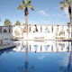 Bahia Pool 06 - VideoHive Item for Sale