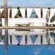 Bahia Pool 10 - VideoHive Item for Sale