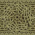 Ancient Arabesque Stone Ornament - PhotoDune Item for Sale