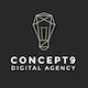 concept9inc