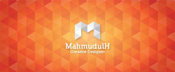 MahmudulH