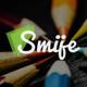 Smije - Responsive Multipurpose Magento theme - ThemeForest Item for Sale