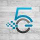 G5Theme