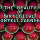 The Beauty of Artificial Intelligence