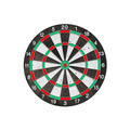 Dartboard - PhotoDune Item for Sale