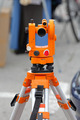 Theodolite - PhotoDune Item for Sale