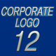 Corporate Logo 12 - AudioJungle Item for Sale