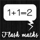 Flash Maths - CodeCanyon Item for Sale