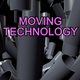Moving Technology - AudioJungle Item for Sale