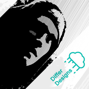 Differ_Designs