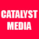 CatalystMediaUk