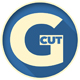 G_cut