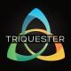 Triquester