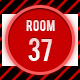 37roommusic