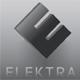 ElektraRecords
