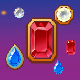 Glowing Gems - ActiveDen Item for Sale