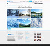 11_gallerypagination.__thumbnail