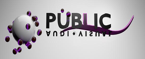Publicaudiovisual