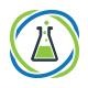 Atomic Lab - GraphicRiver Item for Sale