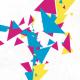 Polygon Logo - VideoHive Item for Sale