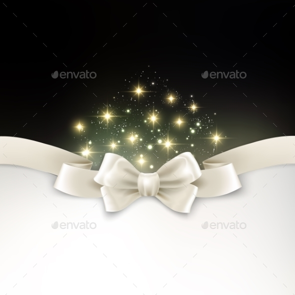 GraphicRiver Christmas Background 9721954